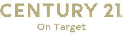 Century 21 on Target